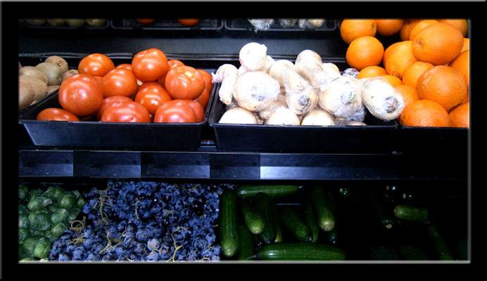 veggies 692 x 400