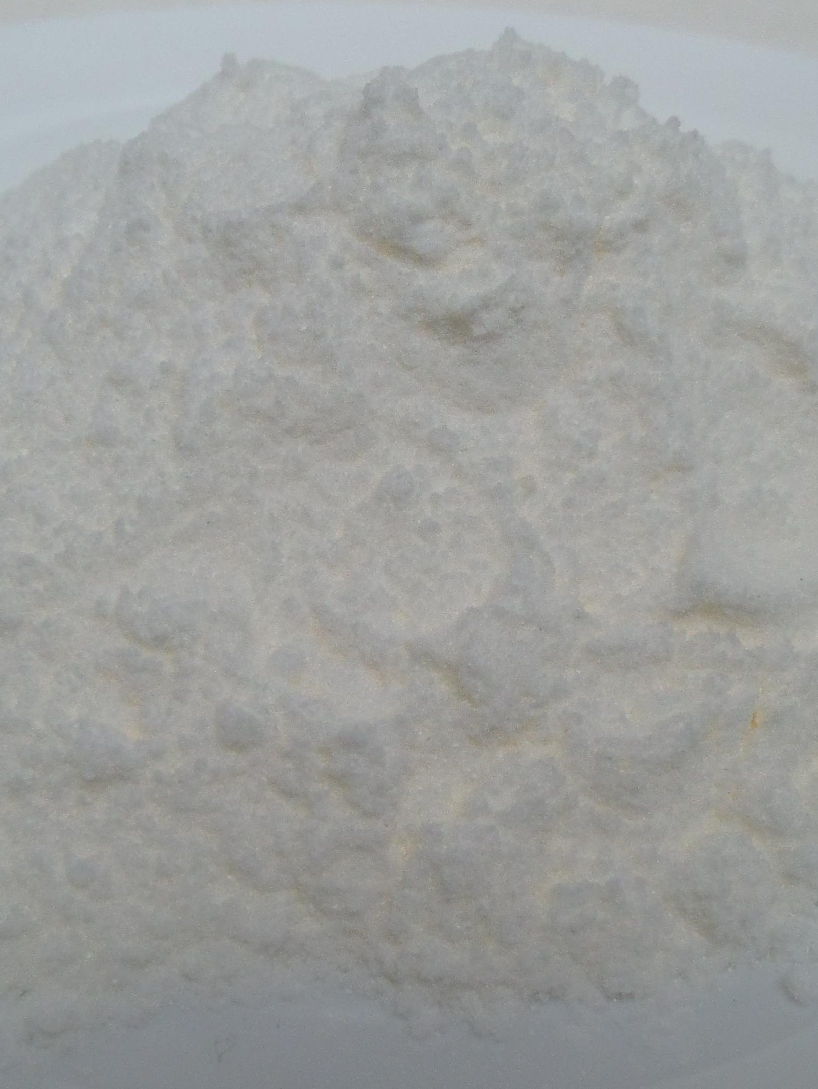 Chondroitin Sulphate kg