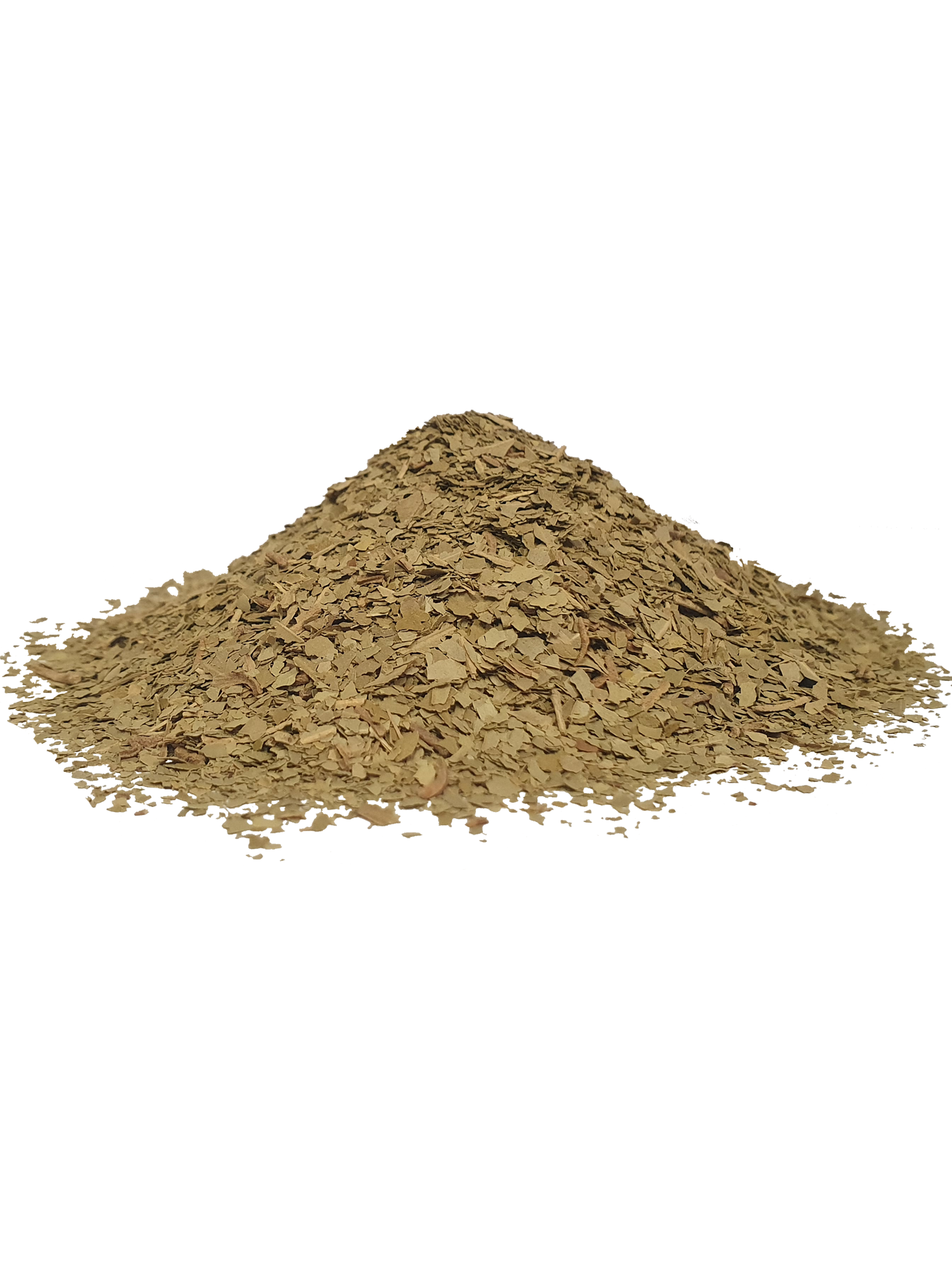 Aniseed Myrtle kg