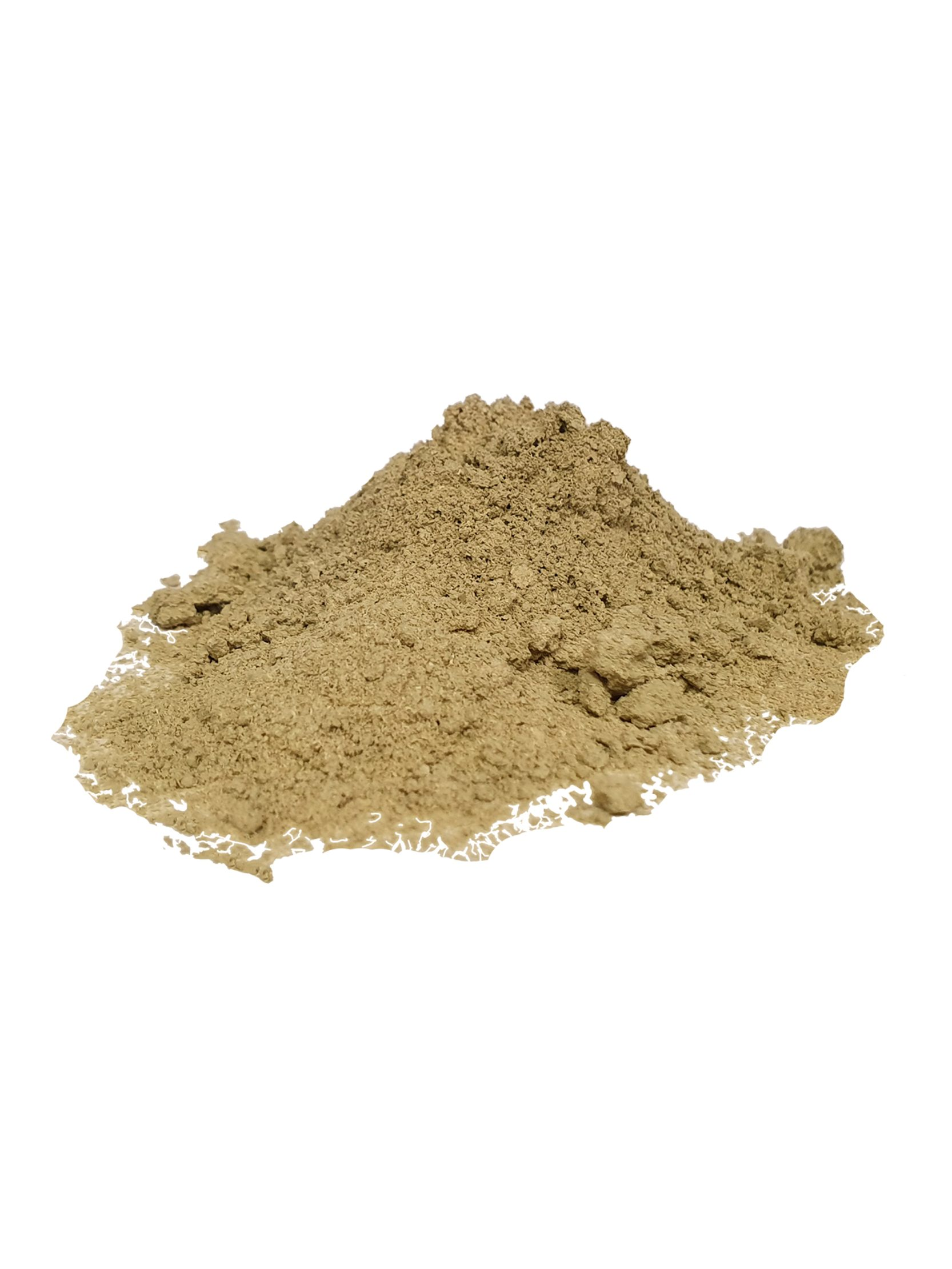 Andrographis Powder kg